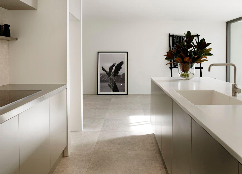 Figtree Apartment   Open House: Unique Estates Sydney   est living ...