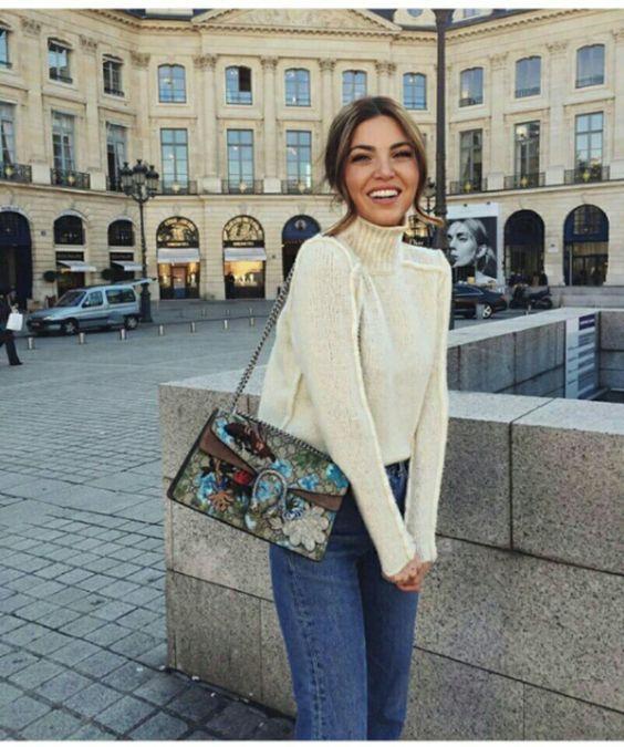 516c315a7 hermosa Cómo hacer las maletas para un invierno viaje a Italia 10 mejores  conjuntos