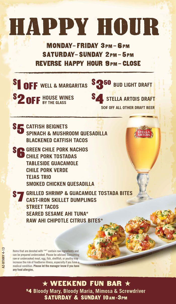 Food City Arizona Hours