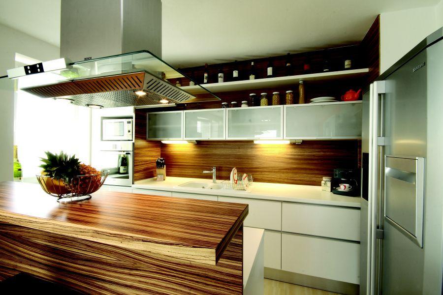 Barek Miedzy Kuchnia Salonem Google Search Kitchen Design Best Kitchen Designs Kitchen Modular