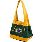 san francisco a1df1 397a6 Packers Merchandise - Green Bay Packers Apparel - Gear ...