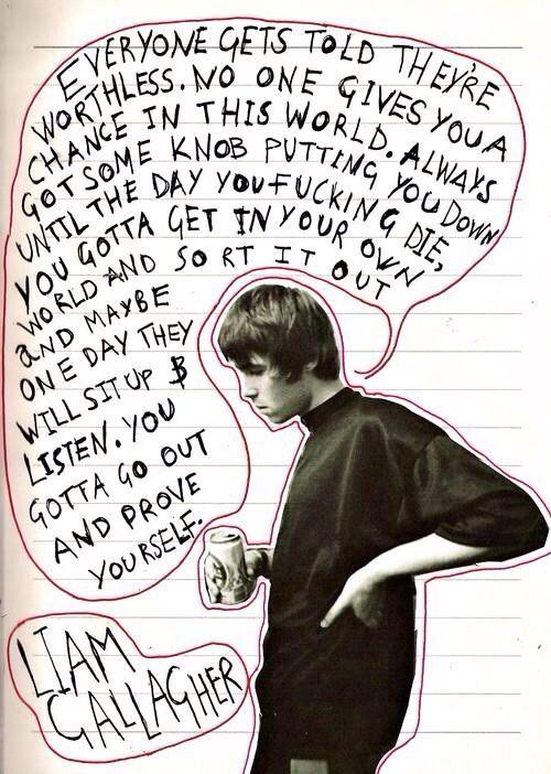 Lyrics containing the term: thousand