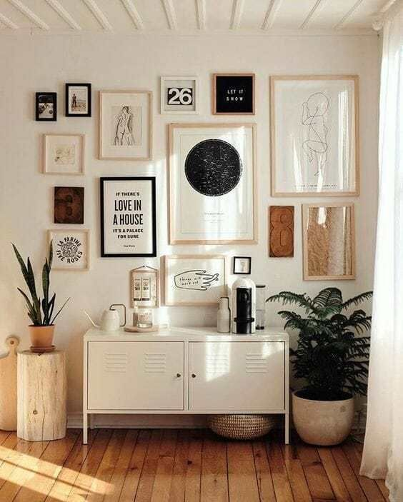 15 Gorgeous Small Living Room Home Decor Tips #deptodublin
