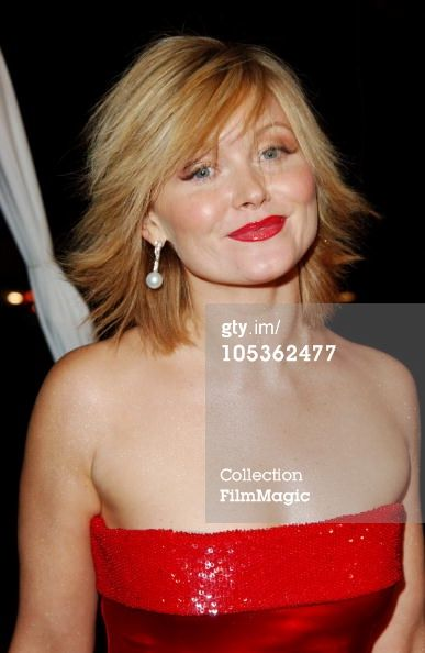 Essie Davis nudes (27 photos) Is a cute, Instagram, lingerie