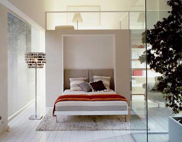 Narrow Bedroom wardrobe in long narrow bedroom - google search | b bedroom