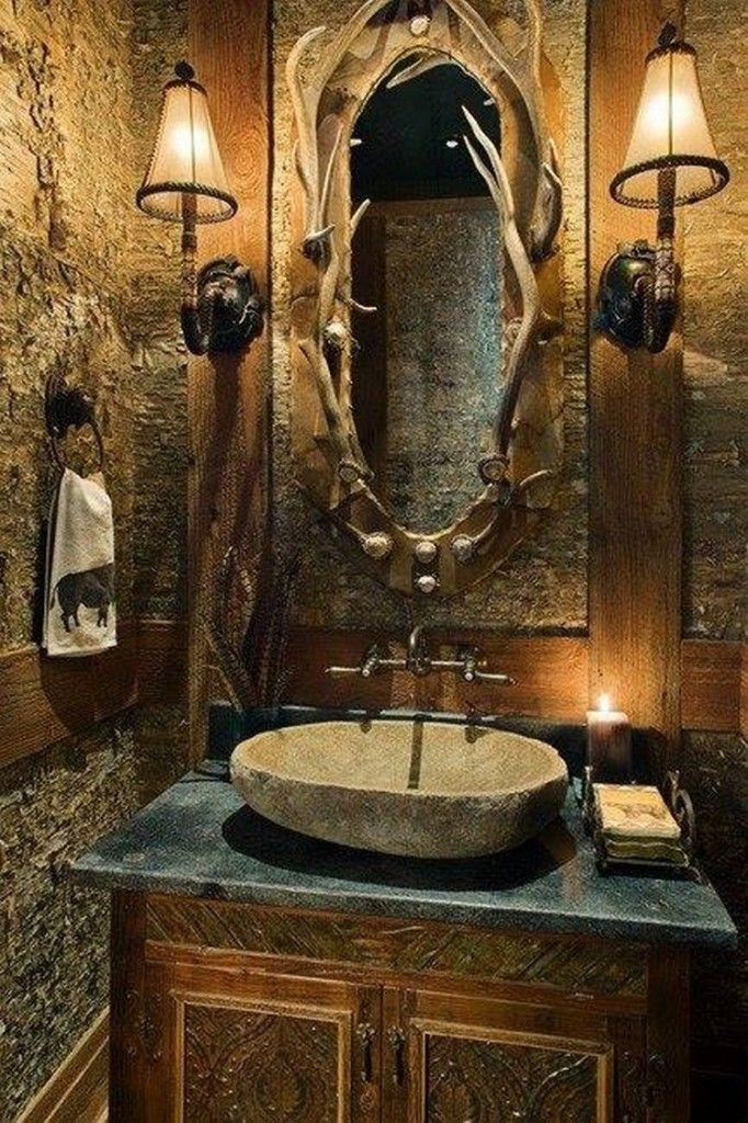 Bathroom Designs 7
