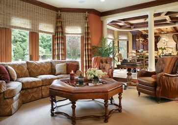 family room window treatments ideas blinds family room window treatments design pictures remodel decor and ideas fleur de lis window treatments pinterest traditional family