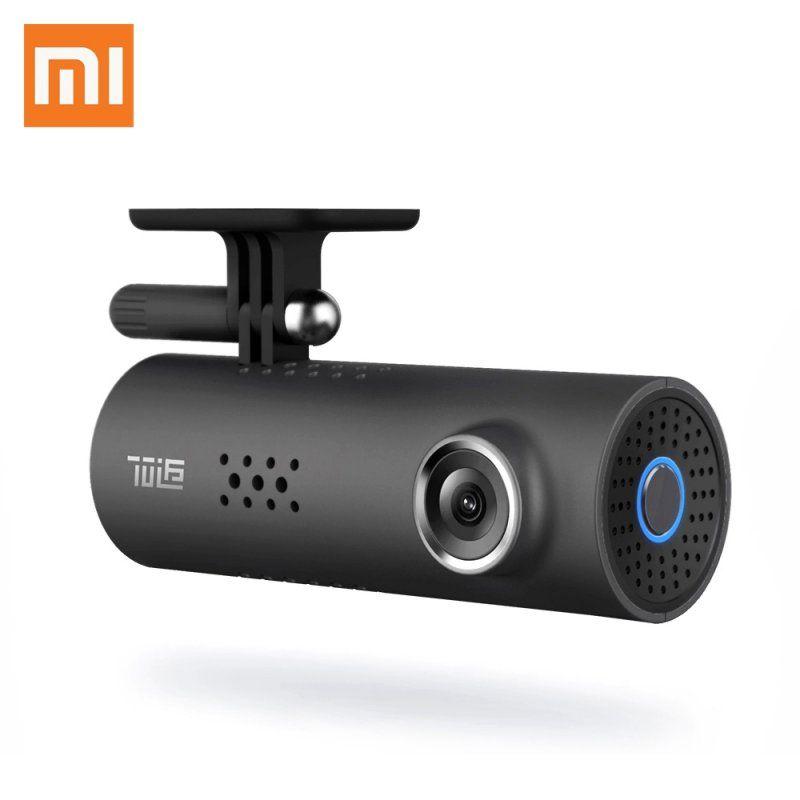 Pc car камера видеорегистраторов как выбрать видеорегистратор для автомобиля ixbt