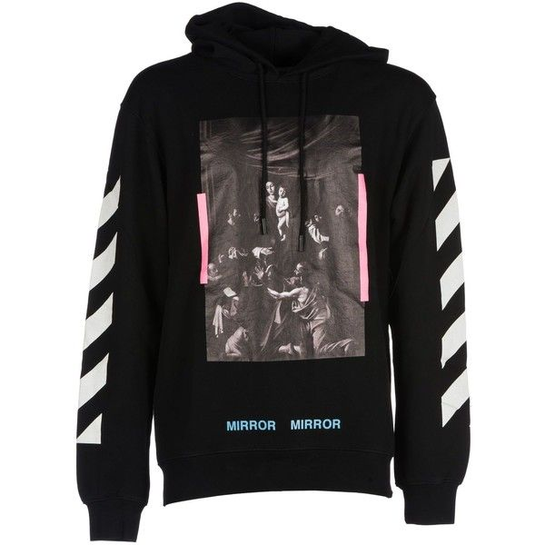 Off White Painting Print Hoodie Sweatshirt ($345) </p>                     </div> 		  <!--bof Product URL --> 										<!--eof Product URL --> 					<!--bof Quantity Discounts table --> 											<!--eof Quantity Discounts table --> 				</div> 				                       			</dd> 						<dt class=
