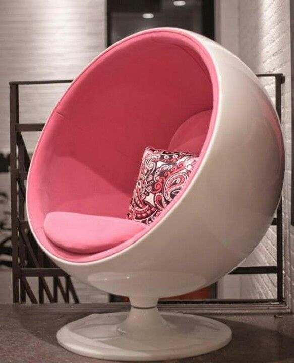Comfy chair for doing Bible story reading, or journaling, or being ...