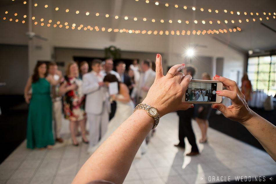 Wedding Planner In Alabama Nola Le Events
