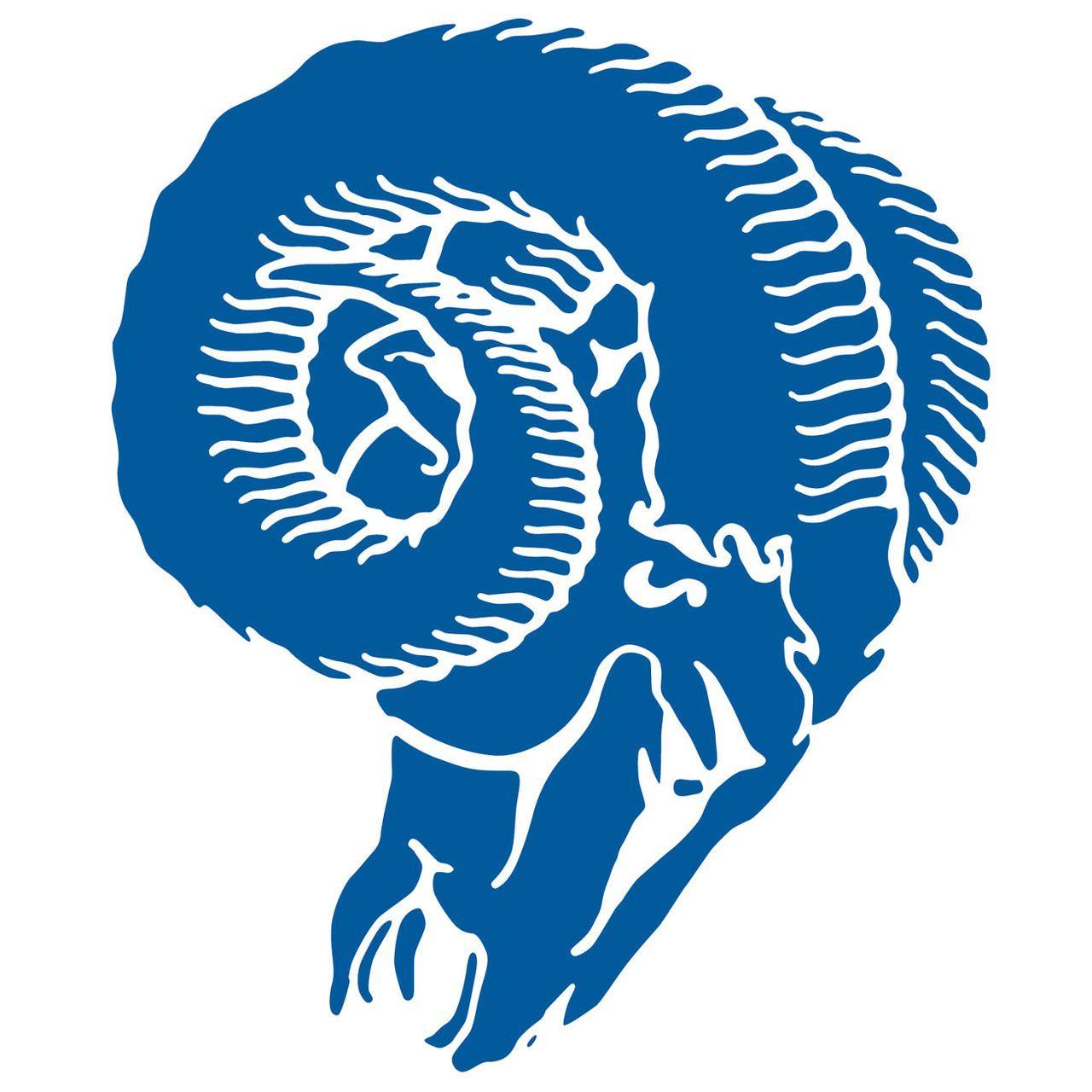 Pick Six Best Old School Nfl Logos Nfl Logo Chicano Drawings Logos