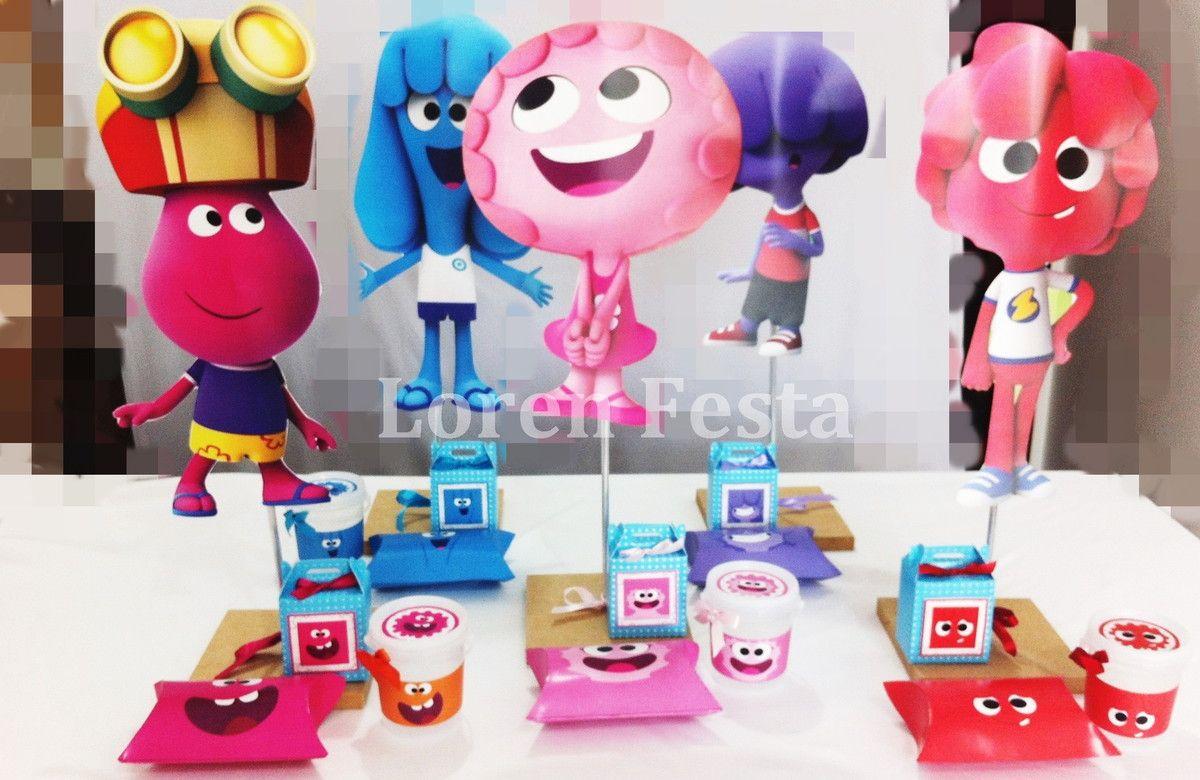 Pin De Aldana Belen En Jelly Jamm En 2020 Jelly Jamm Fiesta