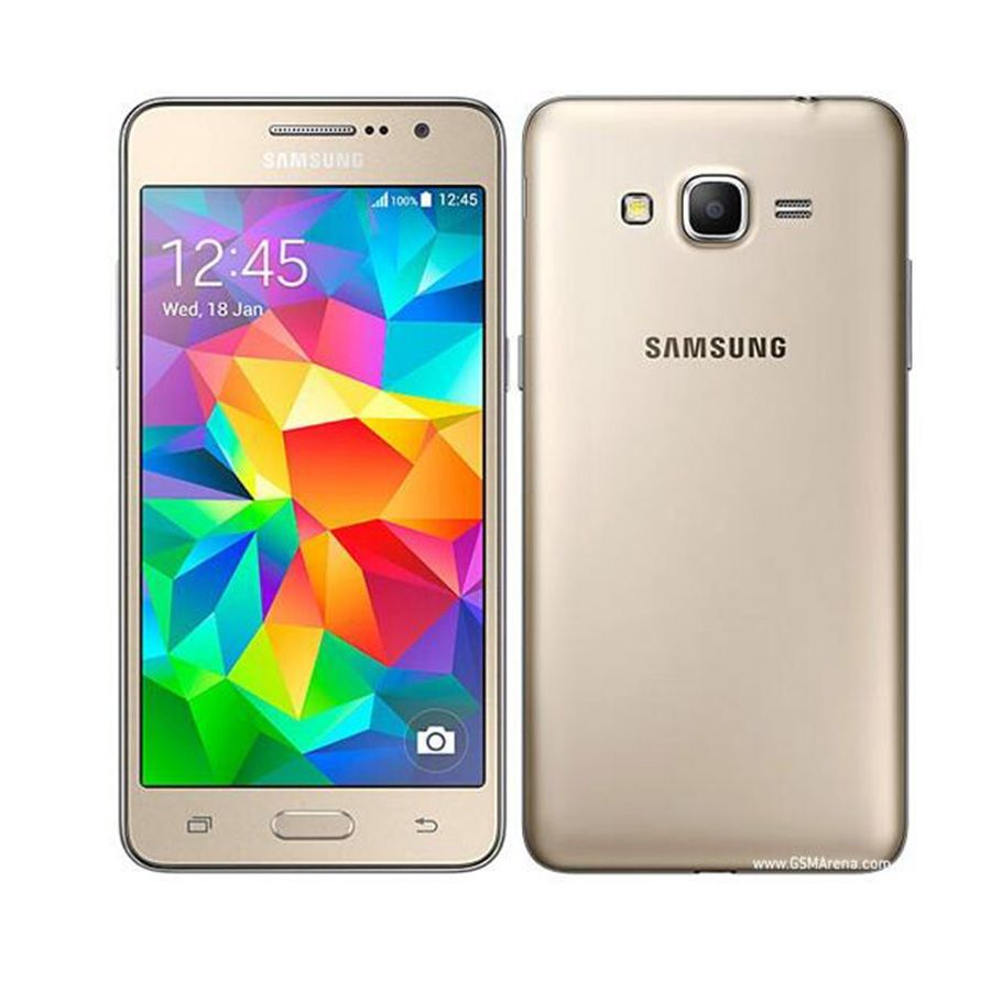 39d077eb5 Like and Share if you want this Samsung Galaxy Grand Prime G530h G530H  Unlocked Cell Phone