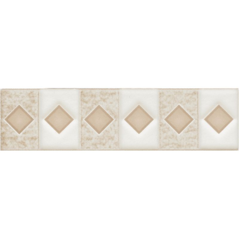 Wonderful 12X12 Ceramic Tile Big 2 X 8 Subway Tile Clean 20 X 20 Floor Tiles 20X20 Floor Tile Youthful 2X2 Ceiling Tiles Home Depot Blue4 X 12 Ceramic Subway Tile Find Johnson Tiles 300 X 50mm BrownAand Cream Minimalite Glass ..