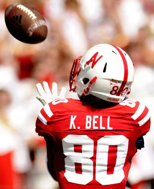 Kenny Bell <3 <3 <3 <3