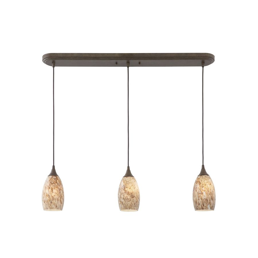 Único Luces De La Cocina Lowes Modelo - Ideas de Decoración de ...