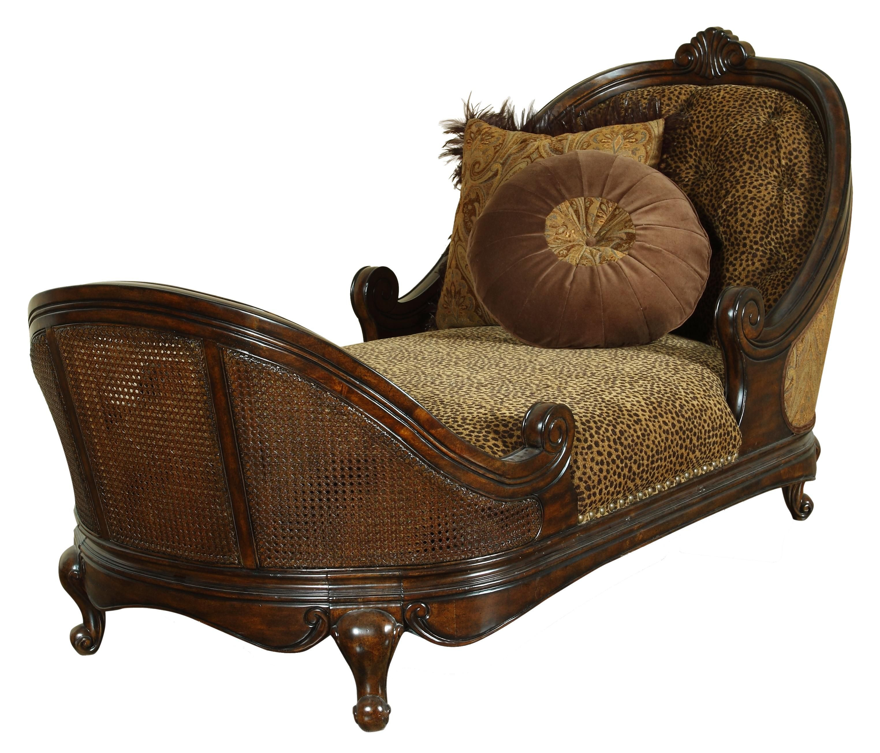 If I bought a chaise on its own I would buy this one.