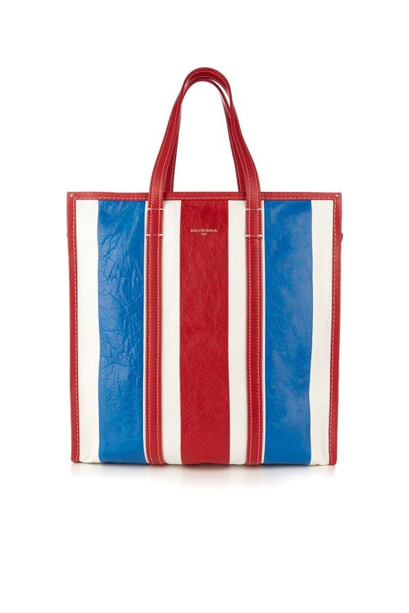 Balenciaga Per Best Bags Vogue Co Uk