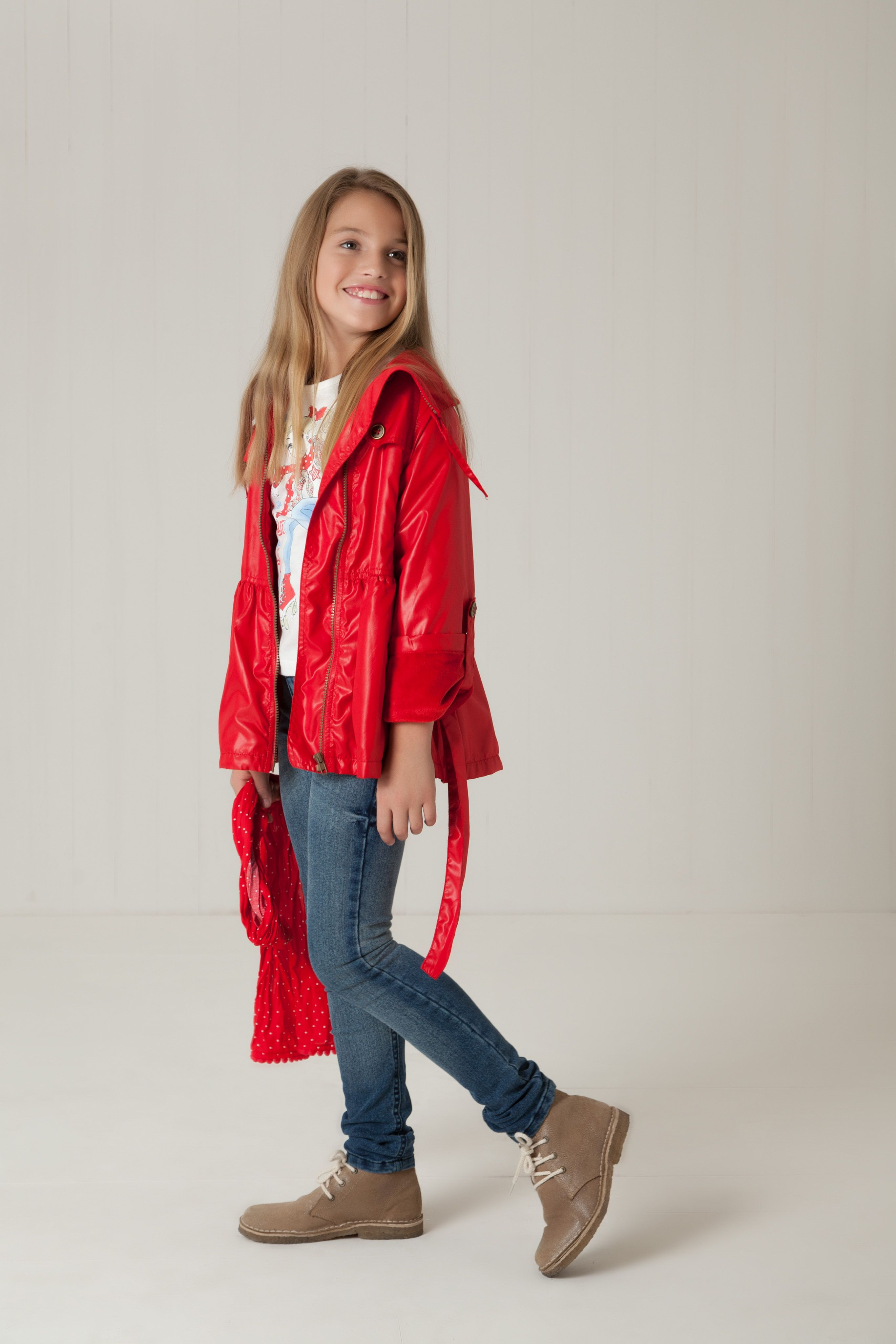 38b7567f8 Lookbook Junior Girls - Mimo & Co | YOUNG GALS AND PALS | Trajes ...