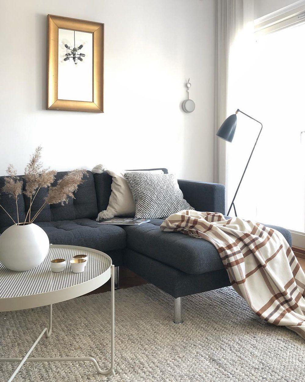 Grasshopper floor lamp replica – mooielight | Wohnzimmer