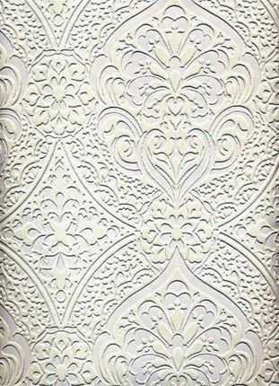 Textured Wall Paper You Can Paint Textured Wallpaper Paintable Wallpaper Textured Wall