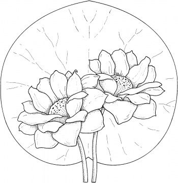 More Super Coloring Pages Coloring Pages Super Coloring
