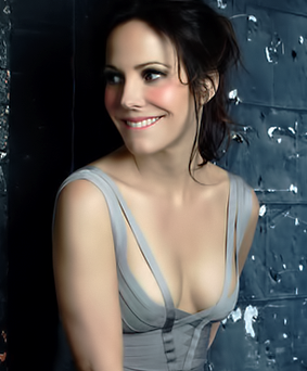 Related Image Mary Louise Parker Pinterest Mary