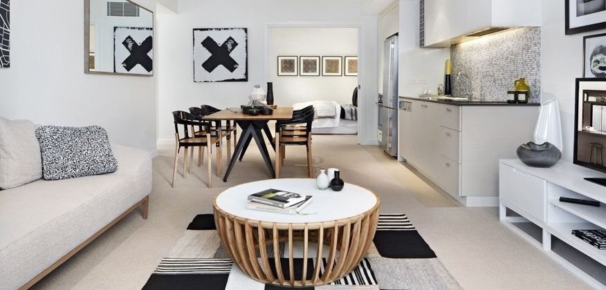 Coco Republic Property Styling » Furniture Rental & Styling ...
