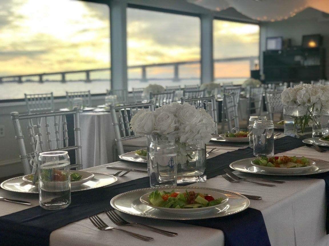 Destin Wedding Venues & Packages | Florida wedding venues ...