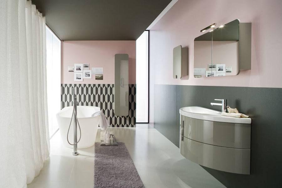 Bildergebnis Fur Schone Moderne Bader Bad Pinterest