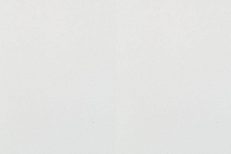Fensterbänke aus Agglo-Marmor Premium White kaufen Sie bei uns ...