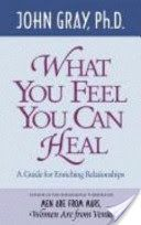Download pdf books what you feel you can heal pdf epub mobi by download pdf books what you feel you can heal pdf epub fandeluxe Image collections