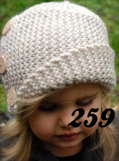 ... popular stores 89e18 b5aeb Piper Cloche from Ravelry (Adult and Child  Sizes) knitting pattern ... 3112d021669e