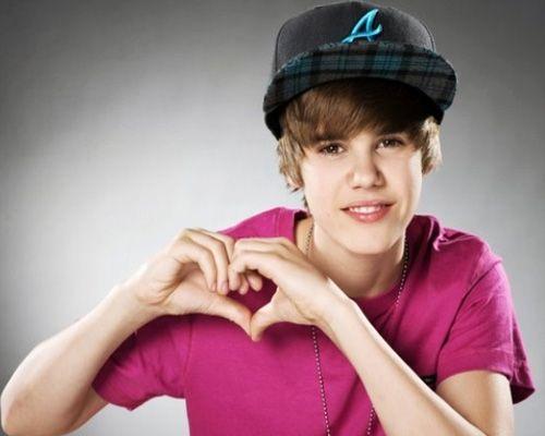 Justin Bieber Songs 2016 | justin bieber in 2019 | Justin