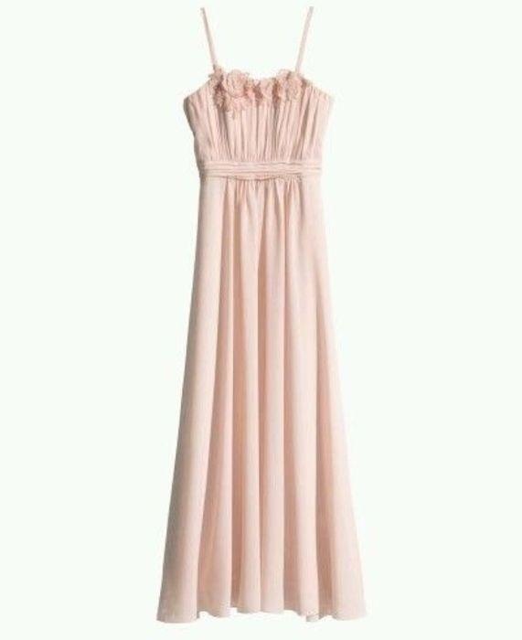 Romantische h&m kleider 2015 | Kleider 2015 | Pinterest | Kleid ...
