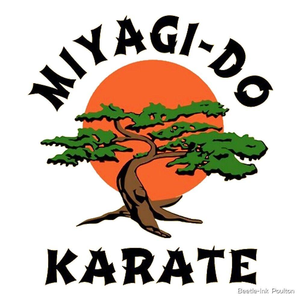 Miyagi Do Dojo
