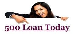 24+ advanced learning loans repayment photo 9