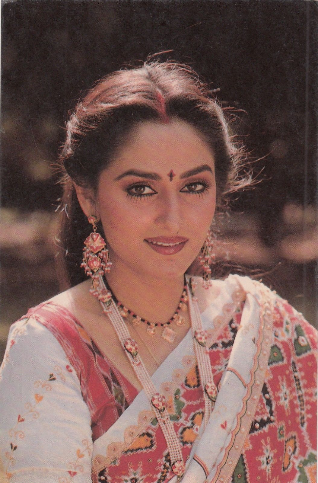 Discussion on this topic: Olivia Cenizal (1926?008), jaya-prada/