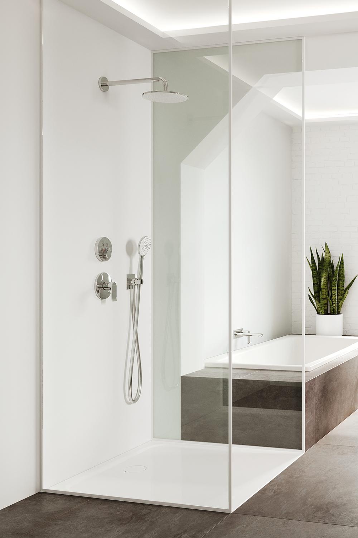Cayonoplan Shower Cayonoplan Dusche In 2020 Dream Bathrooms Modern Bathroom Bathroom Design