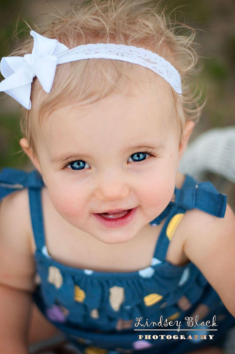 Sezon Depresji Blonde Babies Blonde Hair Blue Eyes Beautiful