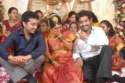 Jr Ntr New Images Hd Rare Pictures New Image