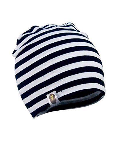 da2a74b2561 Lovely Kids Baby Beanie Hat Cap for Boy girl Kid s Many Colors