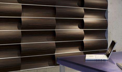 Best Decorative Wall Panels Modern Gallery Home Design Ideas