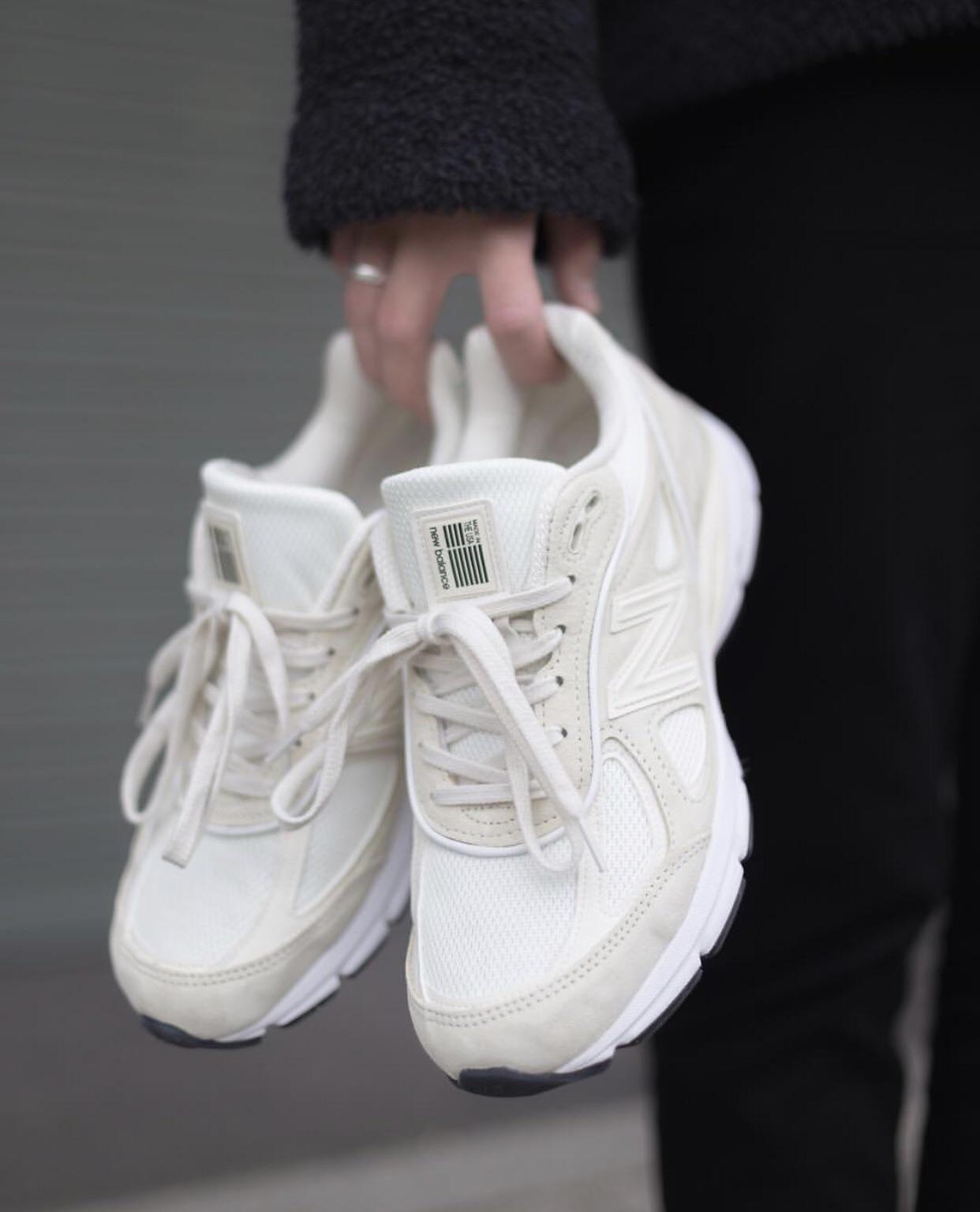 Sneakers fashion, Fashion shoes, Shoe boots