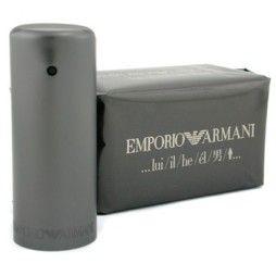 85f42b2297ab6 perfume-emporio-de-armani-100-ml-para-hombre -original-1273-MCO17048336 6376-O