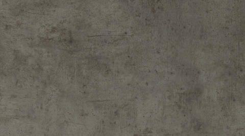 Kuche Weiss Graue Arbeitsplatte Beton Jpg 800 474 Kuche Weiss Grau Arbeitsplatte Grau Weisse Kuche