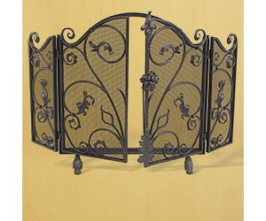 Peachy Arte De Mexico Wrought Iron Furniture Catalog 4 The House Home Interior And Landscaping Ologienasavecom