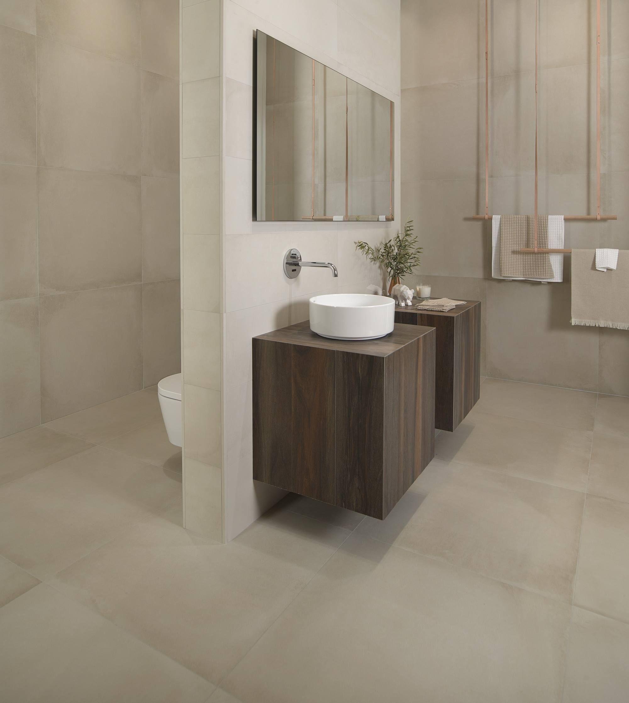 Derby Tiles Colored Body Porcelain Roca Tile Usa Bathroom