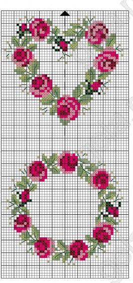 Rose Garlands